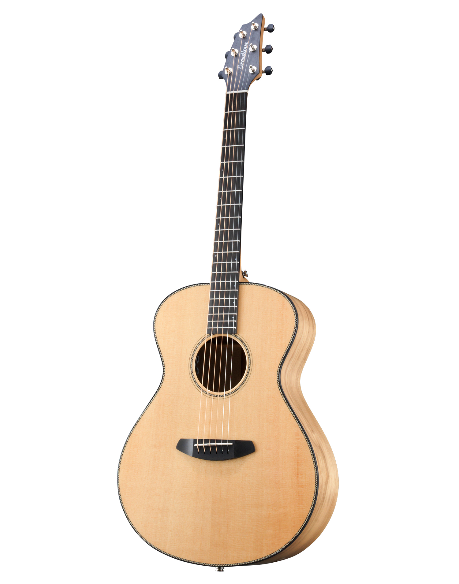 breedlove oregon concert acoustic guitar jerry lee 39 s music. Black Bedroom Furniture Sets. Home Design Ideas