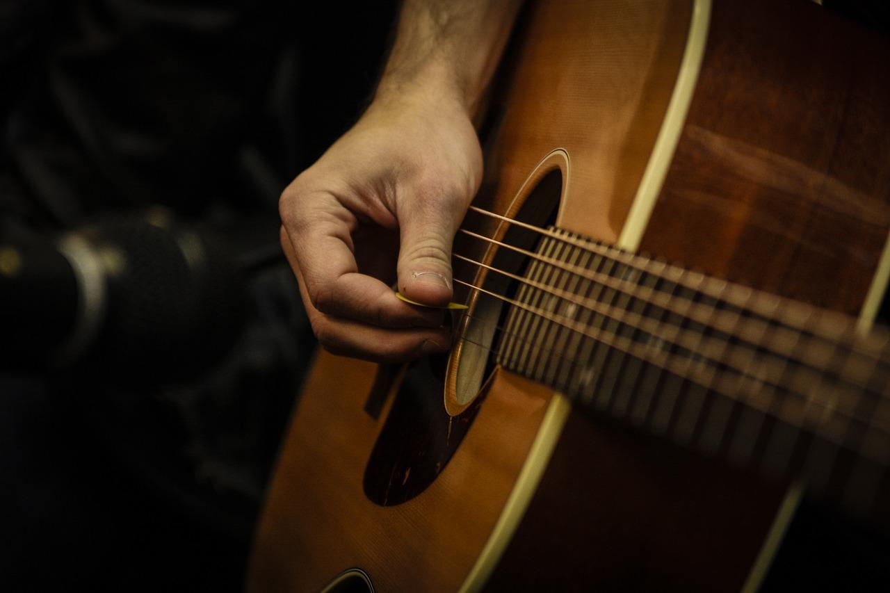 guitar-670087_1280