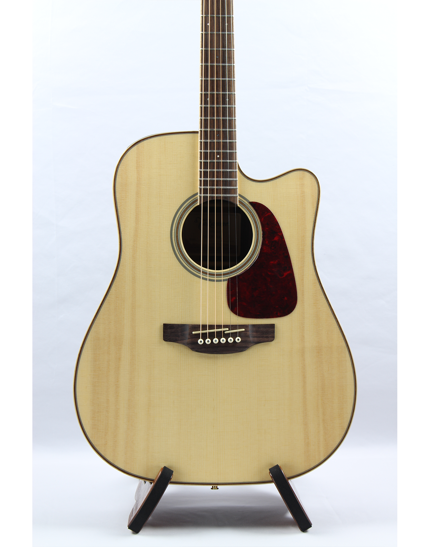 takamine 39 s gd93ce acoustic electric guitar at jerry lee 39 s music store. Black Bedroom Furniture Sets. Home Design Ideas