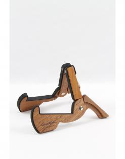 cooper-stand-wood-uke-open