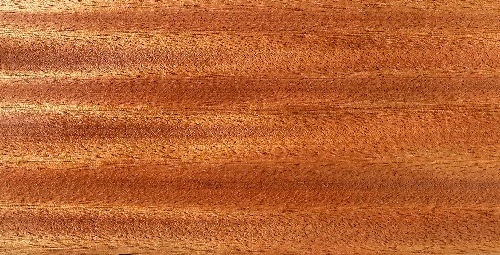 understanding acoustic guitar tonewoods jerry lee 39 s. Black Bedroom Furniture Sets. Home Design Ideas