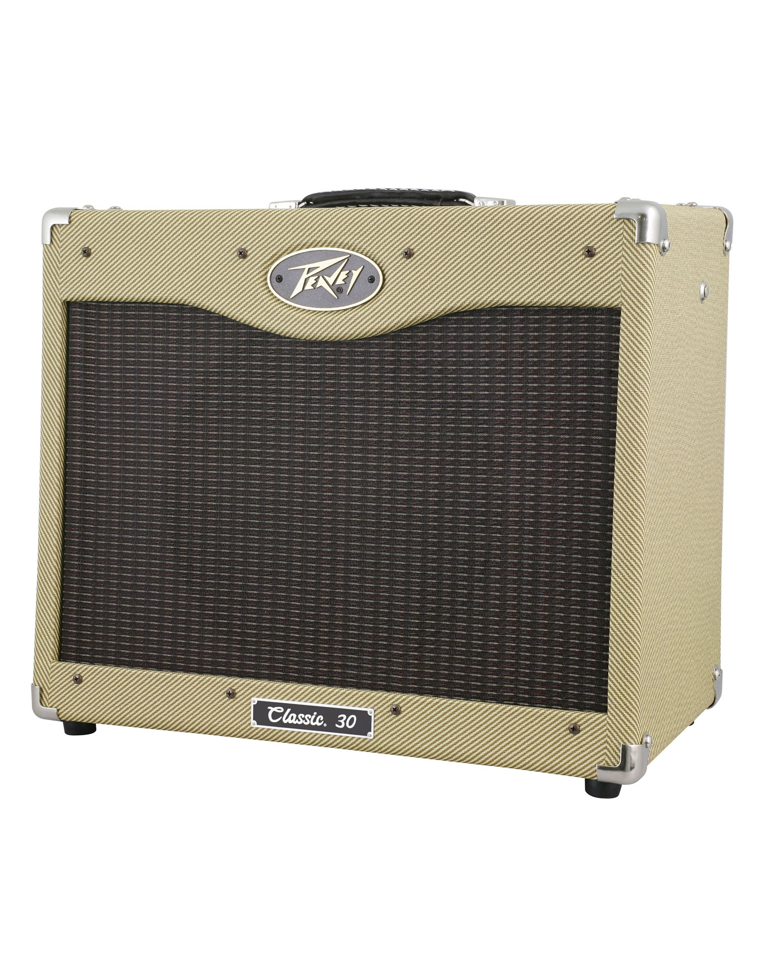 the peavey classic 30 is built for the hardworkig musician. Black Bedroom Furniture Sets. Home Design Ideas